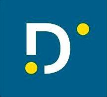 logo_dilbeek.JPG