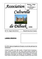 bulletin_acd_09-10-2014_n71.jpg