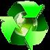 Environnement-L Association Culturelle de Dilbeek est une organisation socio-culturelle implantee dans la peripherie Bruxelloise.