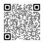 qrcode_zoom.us.png
