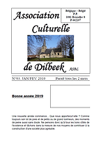 bulletin_acd_01-02-2019_n93.PNG