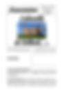bulletin_acd_11-12-2019_n97 - L'Association culturelle de Dilbeek (ACD) a pour objet d'organiser, d'encourager et de promouvoir toute activité culturelle en langue française, auprès des habitants francophones de la commune de Dilbeek et plus largement à l'intention de tous les francophones d'autres communes de la périphérie bruxelloise.
