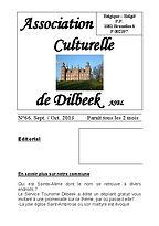 bulletin_acd_09-10-2013_n66.jpg