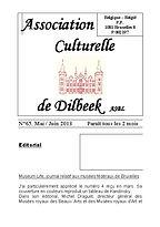 bulletin_acd_05-06-2013_n65.jpg
