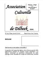 bulletin_acd_03-04-2013_n64.jpg