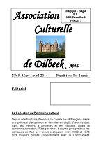 bulletin_acd_03-04-2014_n69.jpg
