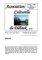 bulletin_acd_01-02-2013_n63.jpg