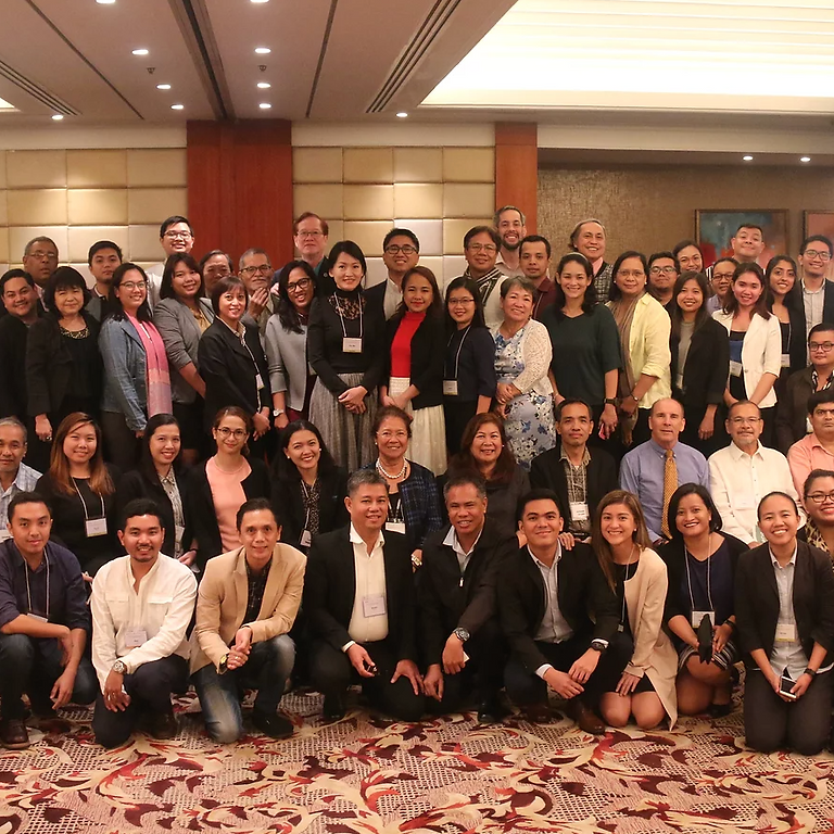 PPSA General Assembly