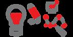 Vie quotidienne - L Association Culturelle de Dilbeek est une organisation socio-culturelle implantee dans la peripherie Bruxelloise.