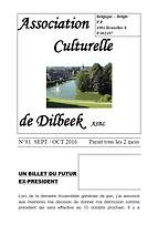 bulletin_acd_09-10-2016_n81.png