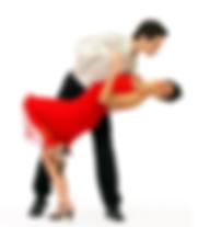 Apprenez a danser le rock, la salsa, le west coast swing, la bachata, le cha cha, le tango, la rumba, la valse, le quick-step, la samba, le paso doble