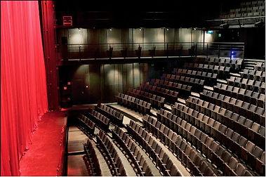 theatre_national.jpg