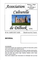 bulletin_acd_07-01-2020_n98.PNG