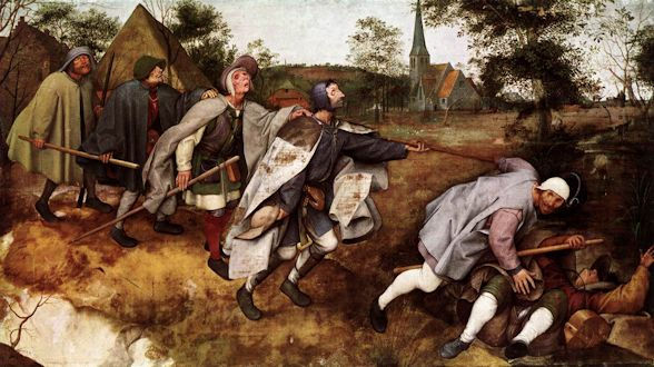 Musée Brueghel à Dilbeek - L'Association culturelle de Dilbeek (ACD) a pour objet d'organiser, d'encourager et de promouvoir toute activité culturelle en langue française, auprès des habitants francophones de la commune de Dilbeek et plus largement à l'intention de tous les francophones d'autres communes de la périphérie bruxelloise.