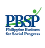 Philippine Business for Social Progress