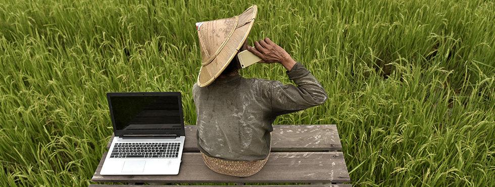 Agriculture Goes Digital Part 111.jpg