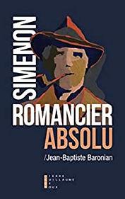 Simenon romancier absolu.jpg