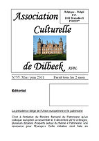 bulletin_acd_05-06-2011_n55.jpg