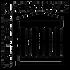 Archives-Activites 02/2019-L Association Culturelle de Dilbeek est une organisation socio-culturelle implantee dans la peripherie Bruxelloise