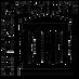 Archives-Bilan moral-L Association Culturelle de Dilbeek est une organisation socio-culturelle implantee dans la peripherie Bruxelloise