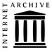 Archives-Activites-L Association Culturelle de Dilbeek est une organisation socio-culturelle implantee dans la peripherie Bruxelloise