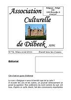 bulletin_acd_03-04-2011_n54.jpg