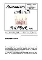 bulletin_acd_09-10-2012_n61.jpg