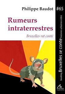rumeurs_extraterrestres.jpg
