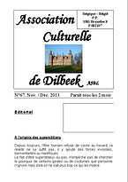 bulletin_acd_11-12-2013_n67.jpg