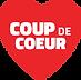 Coup de coeur-L Association Culturelle de Dilbeek est une organisation socio-culturelle implantee dans la peripherie Bruxelloise.
