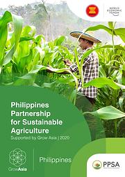 PPSA Progress Report 2020