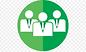 Administration-L Association Culturelle de Dilbeek est une organisation socio-culturelle implantee dans la peripherie Bruxelloise.