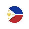 13 value chain projects across the Philippines.