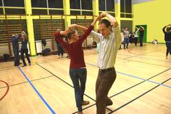Universal Dance - L ecole de danse