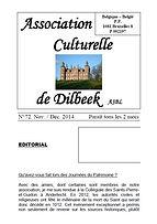 bulletin_acd_11-12-2014_n72.jpg