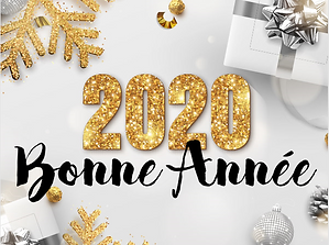 bonne_annee - L'Association culturelle de Dilbeek (ACD) a pour objet d'organiser, d'encourager et de promouvoir toute activité culturelle en langue française, auprès des habitants francophones de la commune de Dilbeek et plus largement à l'intention de tous les francophones d'autres communes de la périphérie bruxelloise.