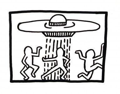 keith-haring - L'Association culturelle de Dilbeek (ACD) a pour objet d'organiser, d'encourager et de promouvoir toute activité culturelle en langue française, auprès des habitants francophones de la commune de Dilbeek et plus largement à l'intention de tous les francophones d'autres communes de la périphérie bruxelloise.