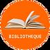 Bibliotheque - L Association Culturelle de Dilbeek est une organisation socio-culturelle implantee dans la peripherie Bruxelloise.