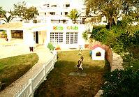 Balaia Village Club - Your Holyday Paradise