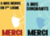 Coronavirus - L'Association culturelle de Dilbeek (ACD) a pour objet d'organiser, d'encourager et de promouvoir toute activité culturelle en langue française, auprès des habitants francophones de la commune de Dilbeek et plus largement à l'intention de tous les francophones d'autres communes de la périphérie bruxelloise.