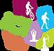 Activites prochaines-L Association Culturelle de Dilbeek est une organisation socio-culturelle implantee dans la peripherie Bruxelloise.
