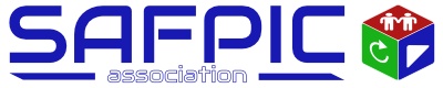 Logo SAFPIC
