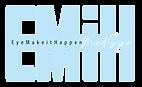 2021 EMIH Logo.png