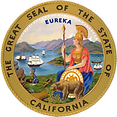 220px-The_Great_Seal_of_the_State_of_Cal