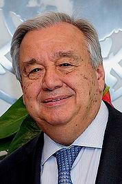 250px-António_Guterres_-_2019_(48132270