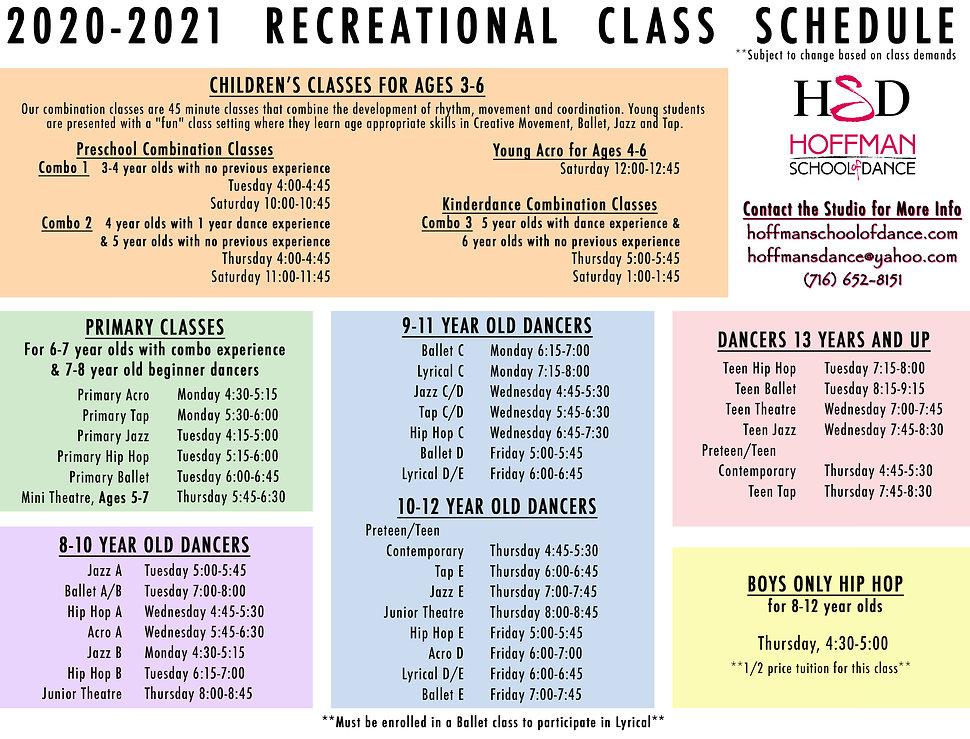 rec schedule_2020.jpg