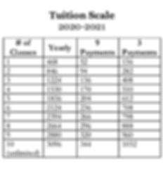 Tuition_scale_2020-21.jpg