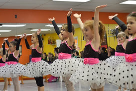 jazz dance buffalo, jazz dance classes buffalo, ballet dance classes buffalo, lyrical dance class east aurora, lyrical dance class orchard park, lyrical dance class elma, lyrical dance class holland, lyrical dance class west seneca, lyrical class depew