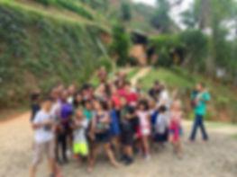 Dia_da_Criança_3.jpg