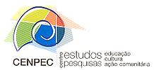 Logo CENPEC.png
